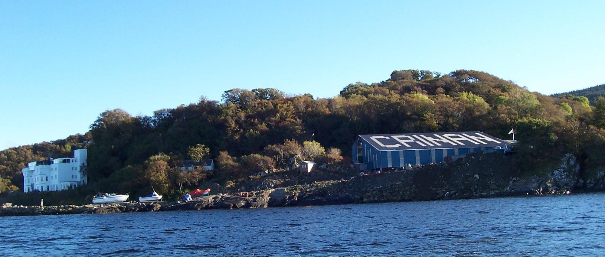 CBY-hotel-boatyard