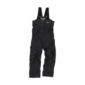 in12tw_graphite_women_s_coast_trousers_1